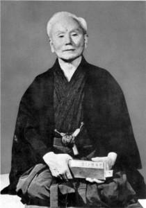 Funakoshi3